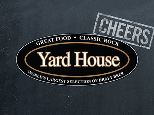 Yard house   giftcard 400x300.jpg?ch=width%2cdpr%2csave data&auto=format%2ccompress&dpr=2&format=jpg&w=250&h=187