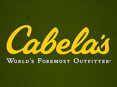 Cabela's   giftcard 400x300