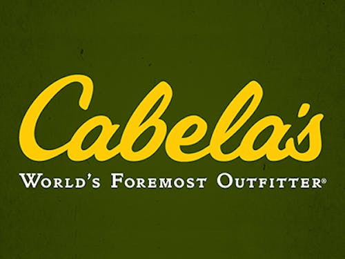 Cabela's   giftcard 400x300.jpg?ch=width%2cdpr%2csave data&auto=format%2ccompress&dpr=2&format=jpg&w=250&h=187