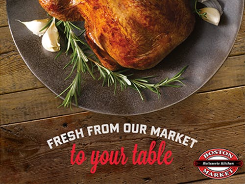 400x300 ic bostonmarket.png?ch=width%2cdpr%2csave data&auto=format%2ccompress&dpr=2&format=jpg&w=250&h=187