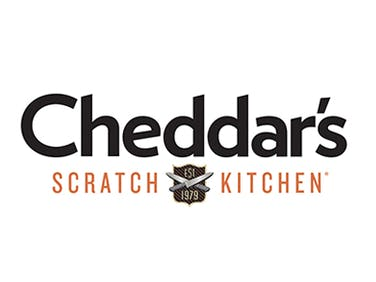 Cheddar's scratch kitchen   giftcard 400x300