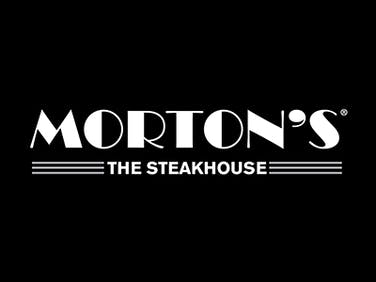 Morton's the steakhouse   giftcard 400x300