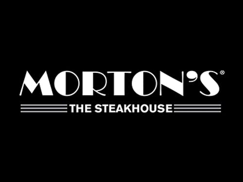 Morton's the steakhouse   giftcard 400x300.jpg?ch=width%2cdpr%2csave data&auto=format%2ccompress&dpr=2&format=jpg&w=250&h=187