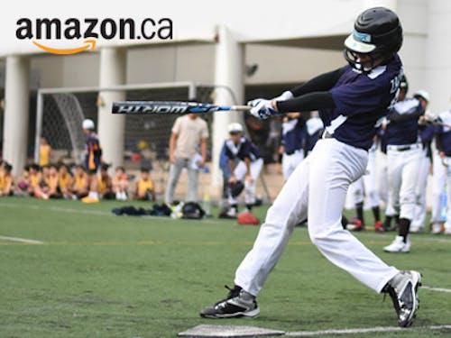 400x300 amazonsports baseball.jpg?ch=width%2cdpr%2csave data&auto=format%2ccompress&dpr=2&format=jpg&w=250&h=187