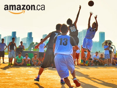 400x300 amazonsports basketball.jpg?ch=width%2cdpr%2csave data&auto=format%2ccompress&dpr=2&format=jpg&w=250&h=187