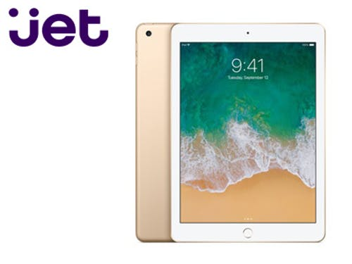 400x300 jet tablet1.jpg?ch=width%2cdpr%2csave data&auto=format%2ccompress&dpr=2&format=jpg&w=250&h=187
