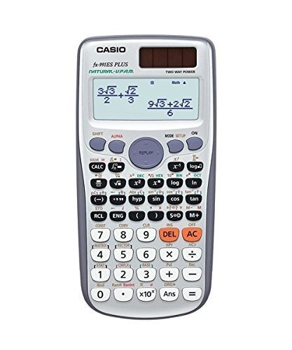 Caa2da4bdd5c9afda3244adea094c94a.500?ch=width%2cdpr%2csave data&auto=format%2ccompress&dpr=2&format=jpg&w=250&h=187