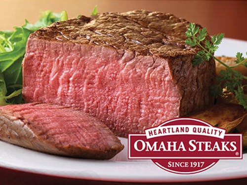 Omaha steaks   giftcard 400x300.jpg?ch=width%2cdpr%2csave data&auto=format%2ccompress&dpr=2&format=jpg&w=250&h=187