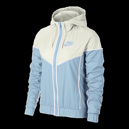 Fgl 332492016 45 a nike sportswear womens windrunner jacket 883495 440.png?ch=width%2cdpr%2csave data&auto=format%2ccompress&dpr=2&format=jpg&w=250&h=187