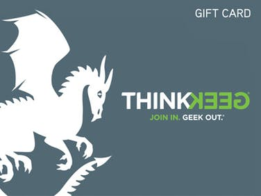 400x300 ic thinkgeek
