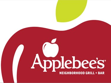400x300 ic applebees