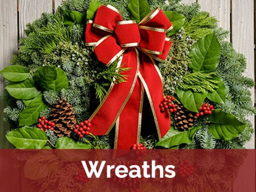 Lcf shoptiles wreaths%28updated%29.png?ch=width%2cdpr%2csave data&auto=format%2ccompress&dpr=2&format=jpg&w=250&h=187
