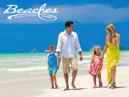 400x300 beaches.png?ch=width%2cdpr%2csave data&auto=format%2ccompress&dpr=2&format=jpg&w=250&h=187