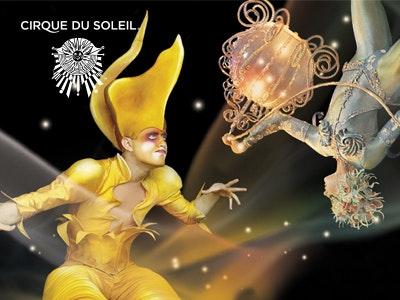 Cirque du soleil.jpg?ch=width%2cdpr%2csave data&auto=format%2ccompress&dpr=2&format=jpg&w=250&h=187