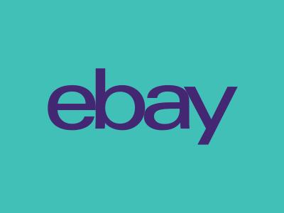 400x300 ebay