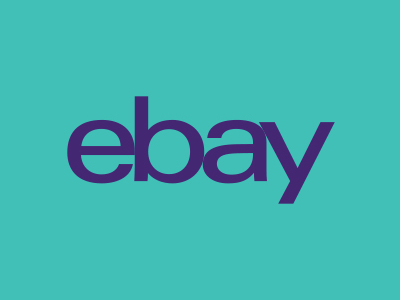 400x300 ebay.png?ch=width%2cdpr%2csave data&auto=format%2ccompress&dpr=2&format=jpg&w=250&h=187
