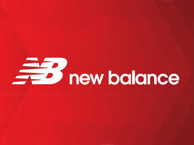 Newbalanceca giftcard