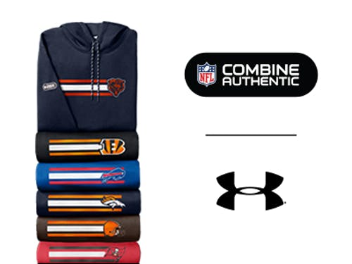 400x300 underarmour nfl.png?ch=width%2cdpr%2csave data&auto=format%2ccompress&dpr=2&format=jpg&w=250&h=187