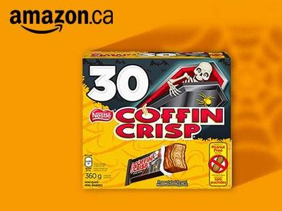 400x300 amazon candy.jpg?ch=width%2cdpr%2csave data&auto=format%2ccompress&dpr=2&format=jpg&w=250&h=187