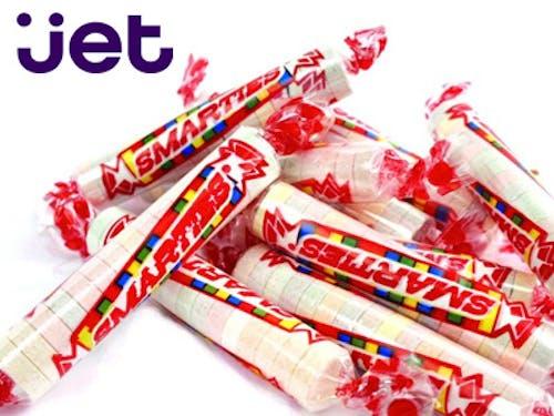 400x300 jet candy.jpg?ch=width%2cdpr%2csave data&auto=format%2ccompress&dpr=2&format=jpg&w=250&h=187