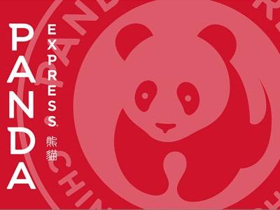 400x300 ic pandaexpress