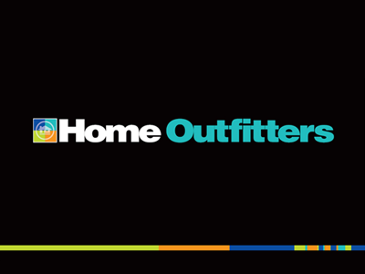 400x300 ic homeoutfitters.png?ch=width%2cdpr%2csave data&auto=format%2ccompress&dpr=2&format=jpg&w=250&h=187