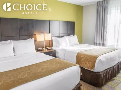 400x300 choicehotels.png?ch=width%2cdpr%2csave data&auto=format%2ccompress&dpr=2&format=jpg&w=250&h=187