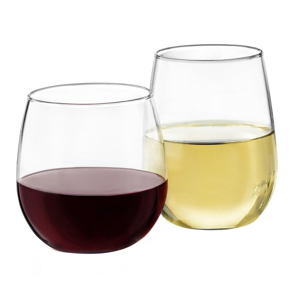 Libbey wine glasses 31229 64 1000.jpg?ch=width%2cdpr%2csave data&auto=format%2ccompress&dpr=2&format=jpg&w=250&h=187