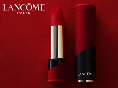 400x300 lancome.png?ch=width%2cdpr%2csave data&auto=format%2ccompress&dpr=2&format=jpg&w=250&h=187