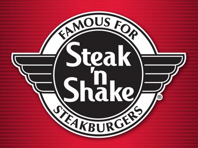 400x300 steaknshake.png?ch=width%2cdpr%2csave data&auto=format%2ccompress&dpr=2&format=jpg&w=250&h=187