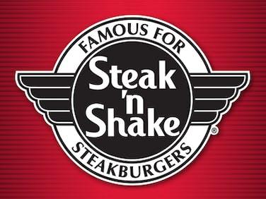 400x300 steaknshake