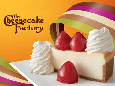 400x300 cheesecakefactory ic