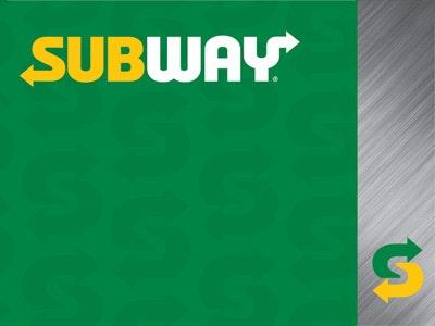 400x300 ic subway.jpg?ch=width%2cdpr%2csave data&auto=format%2ccompress&dpr=2&format=jpg&w=250&h=187