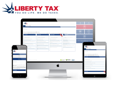 400x300 libertytax