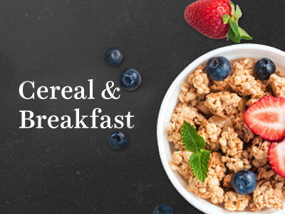 400x300 wholefoods cereal.png?ch=width%2cdpr%2csave data&auto=format%2ccompress&dpr=2&format=jpg&w=250&h=187