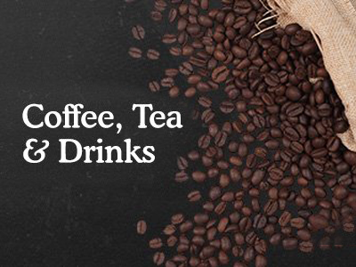 400x300 wholefoods coffee.png?ch=width%2cdpr%2csave data&auto=format%2ccompress&dpr=2&format=jpg&w=250&h=187