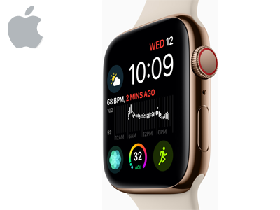 400x300 applewatch.png?ch=width%2cdpr%2csave data&auto=format%2ccompress&dpr=2&format=jpg&w=250&h=187