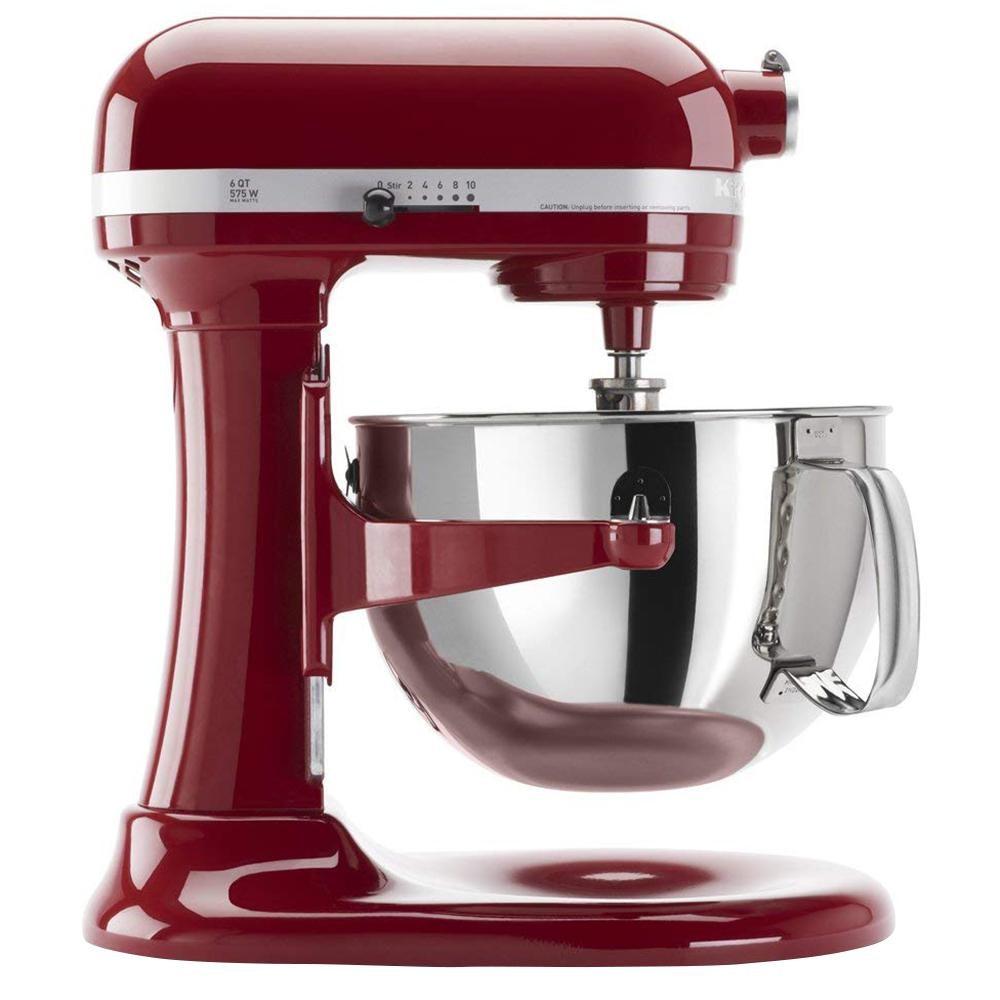 Empire red kitchenaid stand mixers kp26m1xer 40 1000.jpg?ch=width%2cdpr%2csave data&auto=format%2ccompress&dpr=2&format=jpg&w=250&h=187