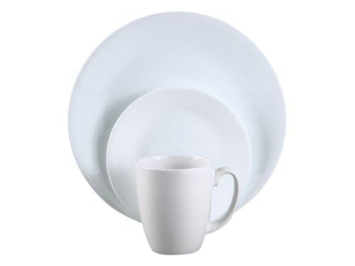 White corelle dinnerware sets 6022003 64 1000.jpg?ch=width%2cdpr%2csave data&auto=format%2ccompress&dpr=2&format=jpg&w=250&h=187