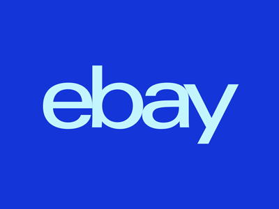 400x300 ebay ic.png?ch=width%2cdpr%2csave data&auto=format%2ccompress&dpr=2&format=jpg&w=250&h=187