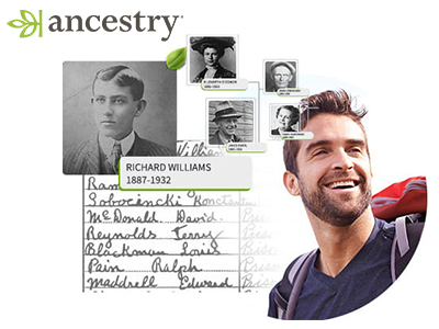 400x300 ancestry.png?ch=width%2cdpr%2csave data&auto=format%2ccompress&dpr=2&format=jpg&w=250&h=187