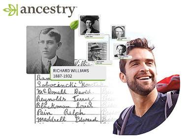 400x300 ancestry