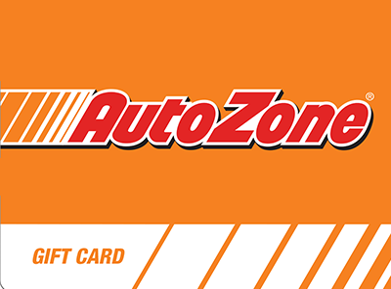 400x300 autozone.png?ch=width%2cdpr%2csave data&auto=format%2ccompress&dpr=2&format=jpg&w=250&h=187