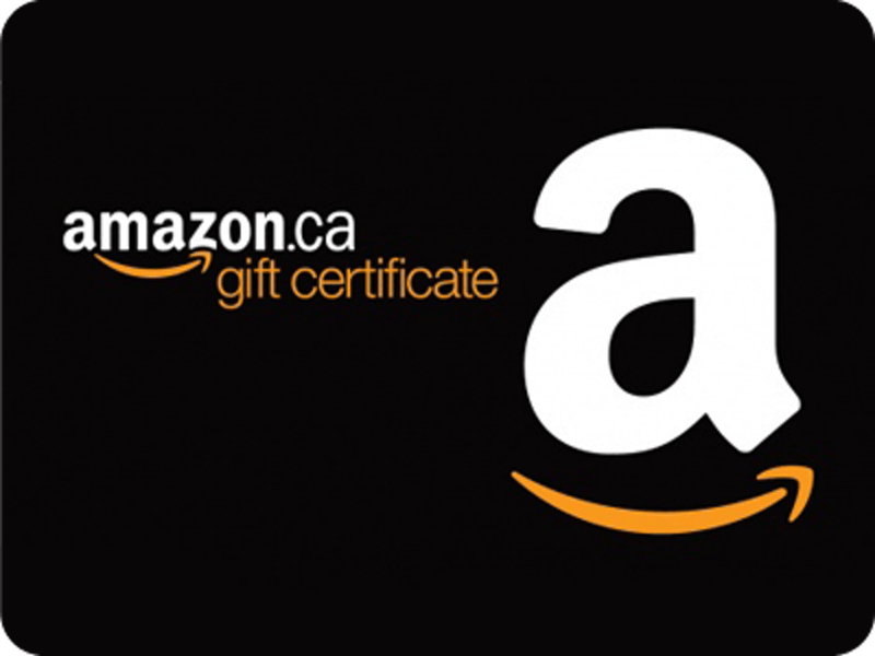 400x300 amazon giftcards.png?ch=width%2cdpr%2csave data&auto=format%2ccompress&dpr=2&format=jpg&w=250&h=187