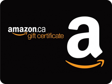 400x300 amazon giftcards