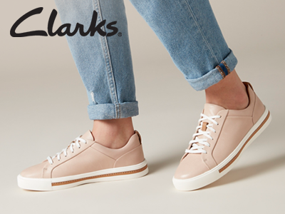 400x300 clarks.png?ch=width%2cdpr%2csave data&auto=format%2ccompress&dpr=2&format=jpg&w=250&h=187