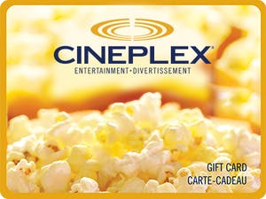 400x300 ic cineplex
