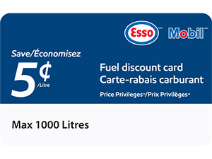 Esso pricepriv 5c1000 400x300