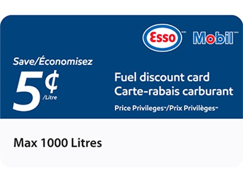 Esso pricepriv 5c1000 400x300.png?ch=width%2cdpr%2csave data&auto=format%2ccompress&dpr=2&format=jpg&w=250&h=187