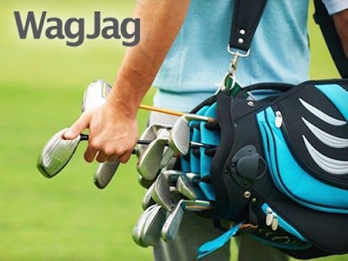 400x300 wagjag golf.png?ch=width%2cdpr%2csave data&auto=format%2ccompress&dpr=2&format=jpg&w=250&h=187